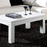Coffee Tables Small Spaces Your Room Table