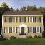 Colors Vinyl Siding Home Depot Painting