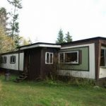 Columbia Manufactured Homes Park Home Sales Olmsted