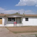 Comanche Midland Texas Bank Foreclosure Info Reo Properties