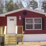 Commodore Brand New Manufactured Home Sale Ballston Spa