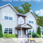 Complete Guide Buying Your Modular Home Paradise Paradise