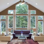 Confused Window Treatments Decorating Den
