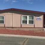 Considerations Make Before Taking Advantage Used Mobile Homes Sale Carson