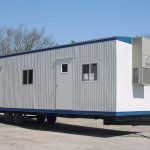 Construction Trailers Triumph