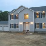 Contemporary Homes Fab Affordable Modular Double Wide Trailers Dealers Manufactured Home