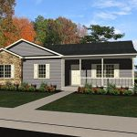 Contour Modular Homes New Jersey Home