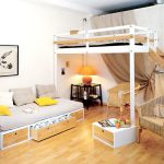 Cool Bedroom Ideas Small Rooms Your Dream