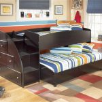 Cool Bunk Bed Designs Your Kids