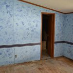 Cool Mobile Home Interior Doors Important Points While