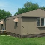 Cool Mobile Homes Sale Pre Owned Cloud Mankato