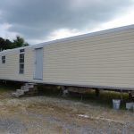 Cool Single Wide Mobile Homes Sale Home Fort