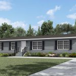 Cool Willow Manufactured Home Kelsey Bass