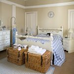 Country Bedroom Photos