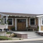 Craftsman Style Modular Homes Mobile Bungalow