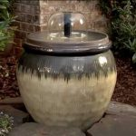 Create Home Water Fountain Lowe Landscaping