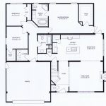Creating Elevation Contours Within House Footprint Paper Notes