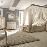 Creating Suggestions Master Bedrooms Best Photos Ward Log