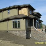 Custom Homes Spokane