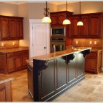 Custom Kitchen Cabinets Mobile Cabinet Home Decorating Ideas Aajo