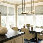 Decide Best Window Treatments Your Fall