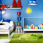 Decorate Design Ideas Kids