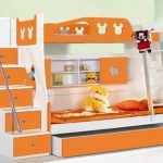 Decoration Decorating Ikea Kids Room Ideas Small Bedroom