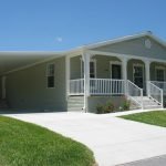 Delightful Mobile Homes Manufacturers Florida