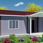Delightful Prefab Homes Usa Kaf