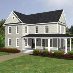 Delmar Modular Homes Virginia