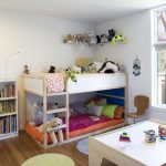 Design Your Own Modern Bunk Bed
