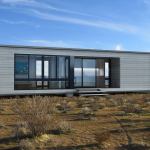 Design Your Own Prefab Home Save Planet While Gizmodo