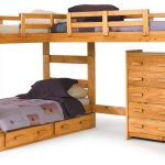 Different Types Bunk Beds Ultimate Buying