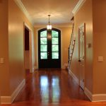 Dining Room Floors Grey Country Kitchen French Ideas