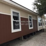 Discount Price Archives Tiny Houses Manufactured Homes Modular