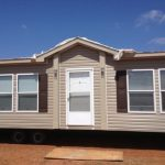 Double Wide Log Mobile Homes Joy Studio Design
