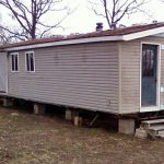 Double Wide Trailers Greenville Mobile Homes