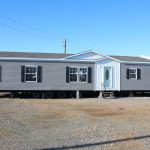 Double Wide Trailers Gulfport Mobile Homes