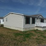Doublewide Mobile Home Fleetwood Best Price