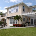 Dream Frontier Homes Kelsey Bass