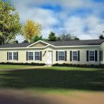 Dream Home Outlet Manufactured Homes Cullman
