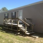 Dream Mobile Homes Lafayette