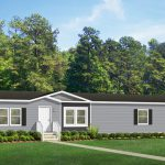 Dream Mobile Homes Louisville