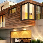 Dream Modular Homes Sacramento Kelsey Bass