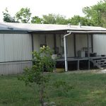 Dream Used Mobile Homes Louisiana