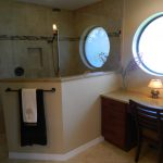 Dreammaker Bath Kitchen Bradenton Angies