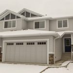Duplex Available Home Harvest Ridge Bedrock