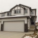 Duplex Available Home Robinson Leduc Bedrock