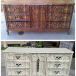 Easy Diy Furniture Projects Home Remodeling
