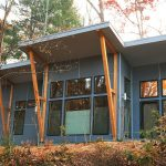 Eco Friendly Prefab Homes Can Order Right Now